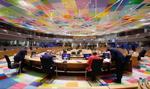 Brexit, Covid, klimat - czwartkowo-piątkowy szczyt o najważniejszych wyzwaniach UE