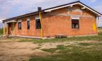 Nowe limity ulgi budowlanej w IV kwartale 2015 roku