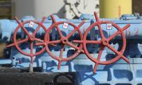 Analityk Standard Bank: Rosja chce położyć kres gazowemu rewersowi