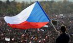 Ponad 250 tys. osób demonstrowało w Pradze przeciw premierowi Babiszowi