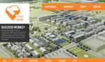 Wrocław buduje idealne osiedle. Będzie też idealny kredyt?