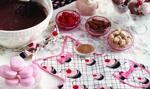 Kobiecy pomysł na biznes: ekskluzywne akcesoria do kuchni