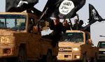Egipska armia twierdzi, że zabiła przywódcę IS na Synaju