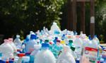 Wojewoda może zmienić zasady selektywnej zbiórki odpadów w sytuacji kryzysowej