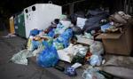 Prezydent Warszawy interweniuje w sprawie problemów z odbiorem śmieci