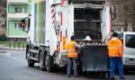 Warszawa chce uzależnić opłaty za wywóz śmieci od zużycia wody