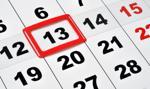 Dni wolne od pracy w 2019 roku. Jak zaplanować urlop?