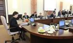 Rząd przyjął projekt dot. uprawnień PIP ws. emerytur pomostowych