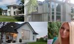 Budowa domu od A do Z. Pod własnym nadzorem i po raz czwarty