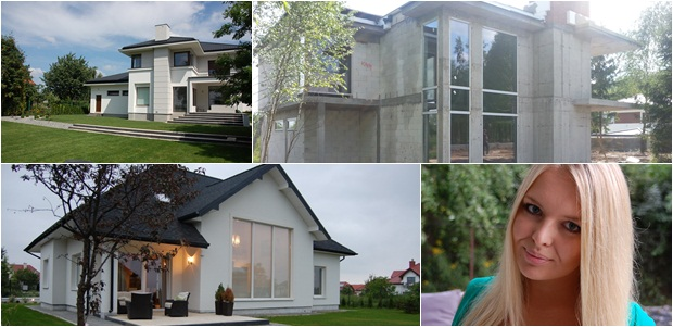 budowa domu od a do z