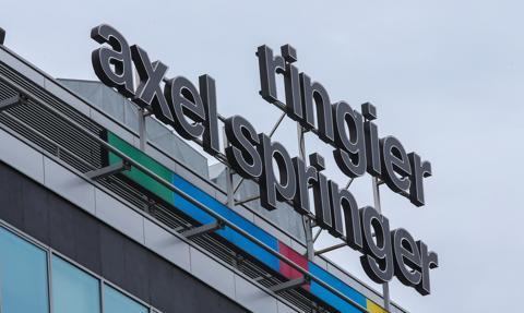 Rodzina mężczyzny ułaskawionego przez prezydenta Dudę chce pozwać Ringier Axel Springer