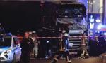 PK spodziewa się wydania w styczniu ciężarówki wykorzystanej do zamachu