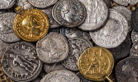 Kredyty i pożyczki sięgają starożytności. Historia hipotek na przestrzeni wieków