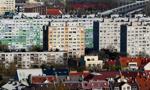 Możliwość negocjacji cen mieszkań rekordowo wysoka. Sprzedający rewidują stawki