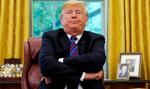 Trump podpisał rozporządzenie wykonawcze ws. ingerencji w wybory w USA