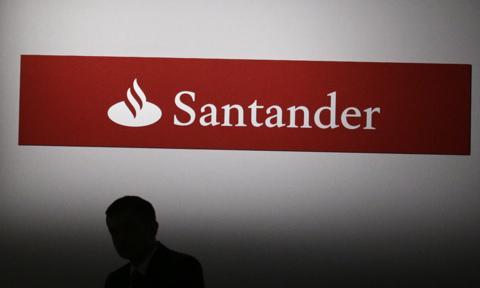 Santander Bank Polska zapowiada duże zwolnienia