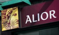 Alior Bank ma przedwstępną umowę kupna 97,9 proc. akcji Meritum Banku za 352,5 mln zł