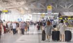 Lotnisko Chopina z rekordowym styczniem