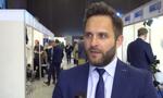 PKN Orlen: Dialog w sprawie dostaw ropy z Rosji będzie kontynuowany