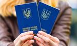 Znów rośnie liczba Ukraińców pracujących w Polsce