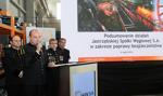 JSW wybrała technologię, która będzie monitorować górników pod ziemią