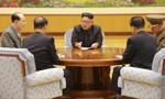Przywódcy obu Korei mogą rozpocząć denuklearyzację i proces pokojowy