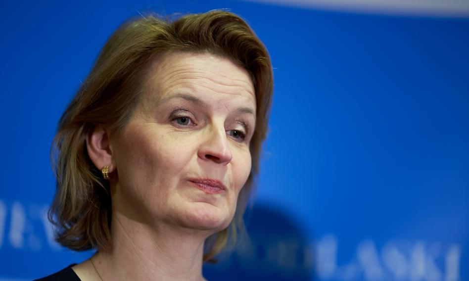 Socha: Wspólne rozliczanie zastąpi nowa ulga dla samotnych rodziców w wysokości 1,5 tys. zł