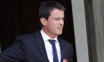 Francja ogłasza zmianę polityki wobec islamu