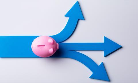 Najlepsze konta oszczędnościowe. Spełnienie warunków to kilka razy wyższy zysk