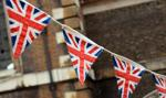 Premier Wielkiej Brytanii: Prawa imigrantów chronione, ale pod pewnym warunkiem