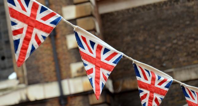 Wielka Brytania: porozumienie ws. strajku na liniach kolejowych Southern