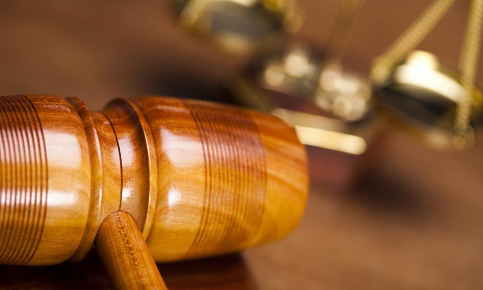 Sąd ogłosił upadłość Chemoservisu-Dwory