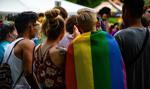 Raport: uczniowie LGBT+ 8 razy częściej doświadczają dyskryminacji