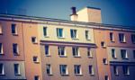 Tanie mieszkania od Agencji Mienia Wojskowego. Ile kosztują i jak je kupić?