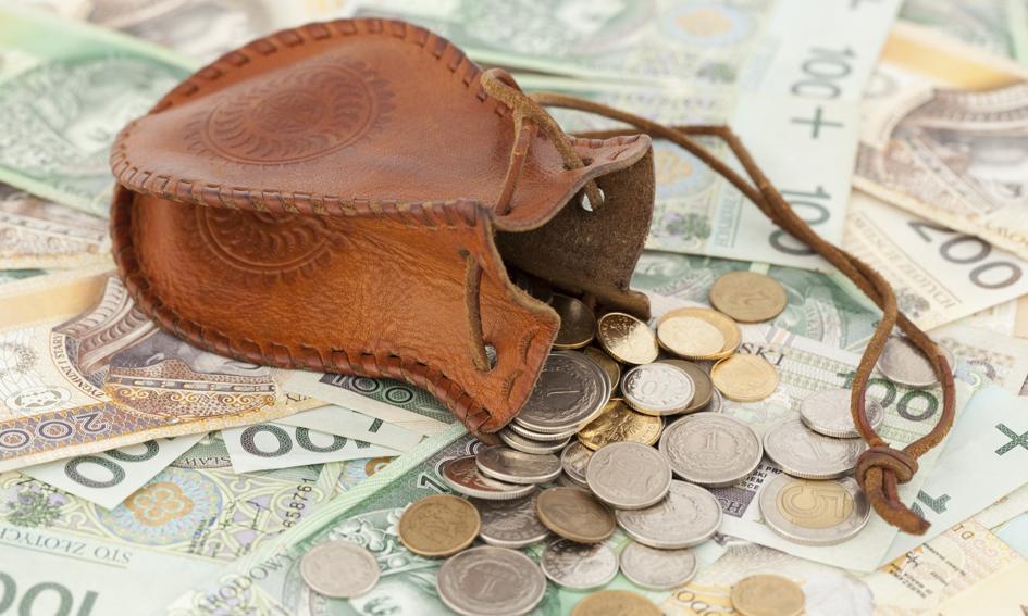 BGK: nawet 74 tys. zł pożyczki na własny biznes