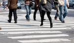 Zarobki w małych i dużych miastach w 2013 roku