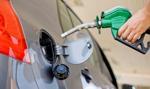 NIK o legalizacji i kontroli dystrybutorów na stacjach paliw