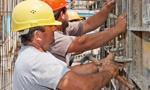Grecja: kryzys w budownictwie dotknął Polaków