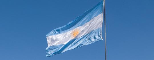 Argentyna może znowu zbankrutować