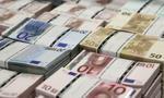 90% fałszywych euro pochodzi z Włoch