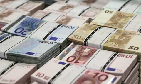 CPK otrzyma ok. 500 tys. euro unijnego dofinansowania na ograniczenie emisji CO2