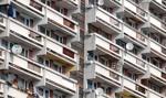 Tanie mieszkania na wynajem priorytetem resortu infrastruktury i budownictwa