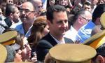 Kuźniar: Obama będzie musiał się zmierzyć z rzeczywistością w sprawie Syrii