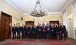 Premier powołał czterech nowych wojewodów. Radziwiłł wojewodą mazowieckim