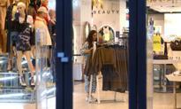 Brytyjski potentat na rynku odzieżowym zbankrutował wskutek epidemii