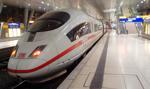 Sondaż: Niemcy czują się coraz mniej pewnie w miejscach publicznych
