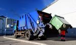 Firmy zapłacą mniej za wywóz śmieci