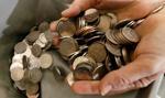 Rubla czeka załamanie