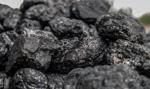 Wzrost cen na europejskim rynku węgla w grudniu 2020 r.
