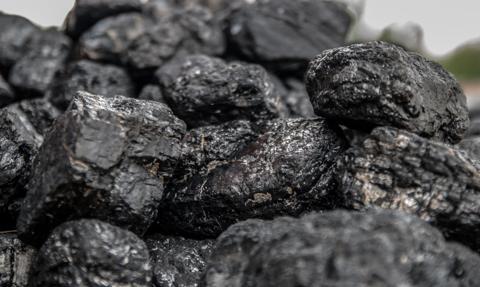 We wrześniu spadek dynamiki produkcji sprzedanej węgla wyniósł 17,8 proc.